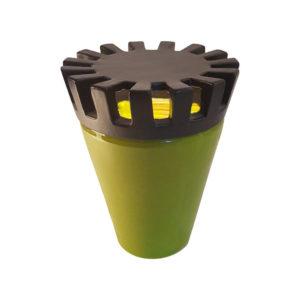 turretgreen